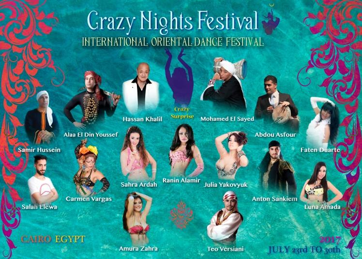 craznightsfestival_cartelfinal