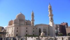 mezquita-de-abo-abass-el-murci-en-alejandria-egipto-travel