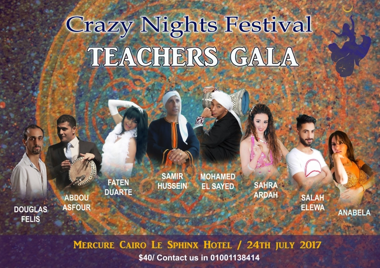 teachers gala copiar.jpg